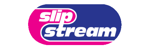 Slipstream Lubricants